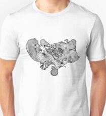 illustrious T-Shirt