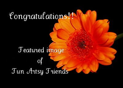 Banner for Artsy Friends by AnnDixon