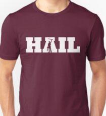 HAIL - Evil Dead T-Shirt