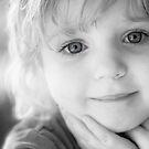 A Damn Happy Kid by sammythor