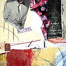 PLEGARIAS DESCARTADAS (discarded prayers) by Alvaro Sánchez