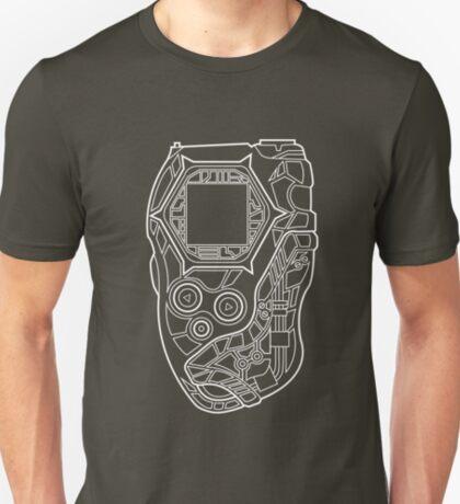 Frontiersman's Lasso T-Shirt