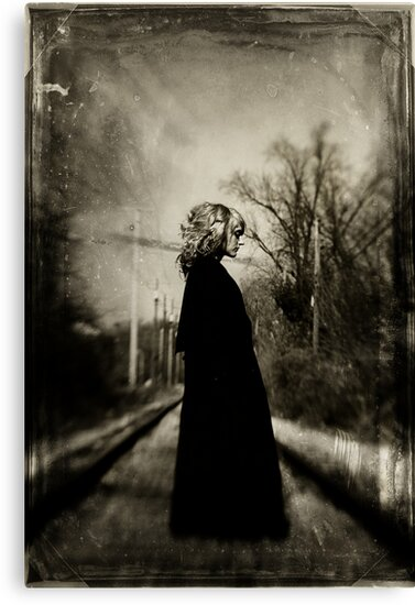 Thirty One Hours by Birgitta   †