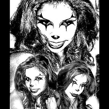 Untitled by Monroe-Misfit