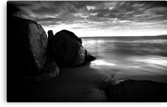 tidal by imagesbyhanson