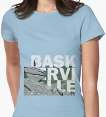 The Hound of the Baskerville T-Shirt