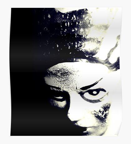 Bride of Frankenstein 1 Poster