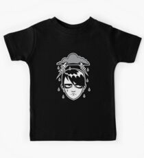 Regular Day Shirt Kids Tee