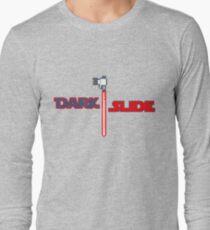 Dark Slide T-Shirt