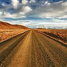 Country Road by meredithnz