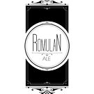 Romulan Ale by MSMD 1979