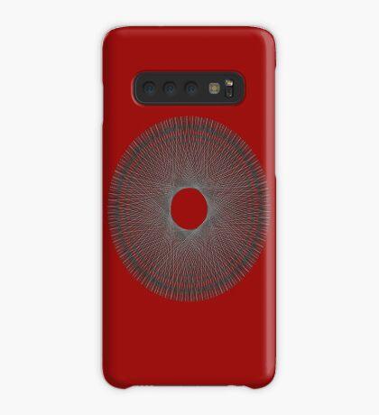 20151029-001 Case/Skin for Samsung Galaxy