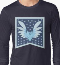 Pegacapolis T-Shirt
