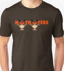 HootHooters Unisex T-Shirt