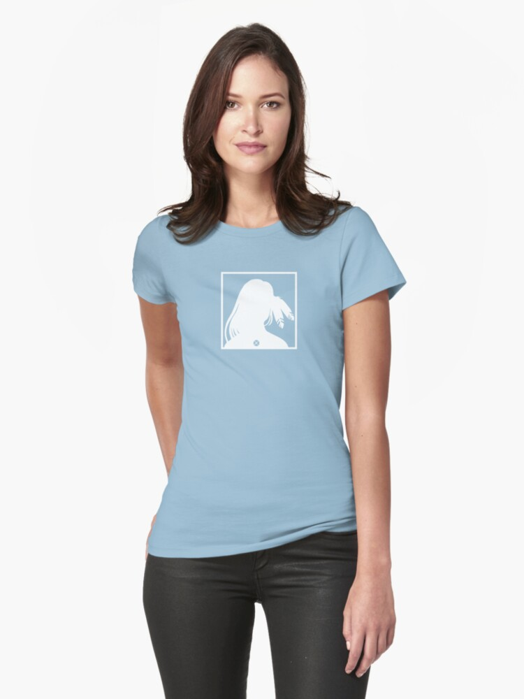 Sisters, Daughters, Mothers - an Aaron Paquette Design by Halfbreed