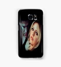 Buffy the Vampire Slayer - Bangel Samsung Galaxy Case/Skin
