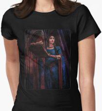 Dark Ages Clan: Assamite T-Shirt