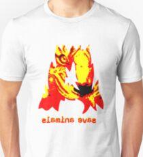 Save Animals Unisex T-Shirt
