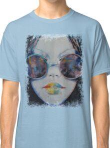 Asia Classic T-Shirt