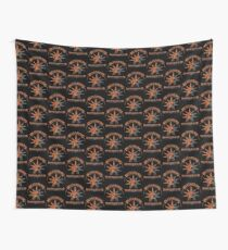 Snake Plissken's  Search & Rescue Pty Ltd Wall Tapestry
