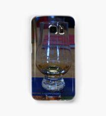 Tasting Samsung Galaxy Case/Skin