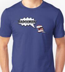 Hadouken 2 T-Shirt