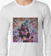 Dream Love Long Sleeve T-Shirt