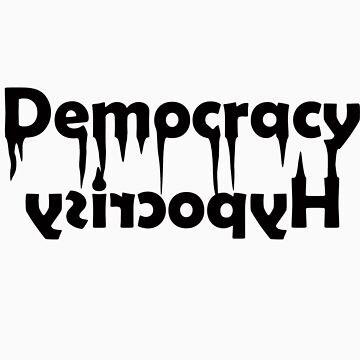 Demo-Crazy by MadCrazy