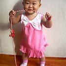 Cute Baby - Ma Liani by EveryoneHasHope