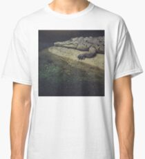 Croc Classic T-Shirt