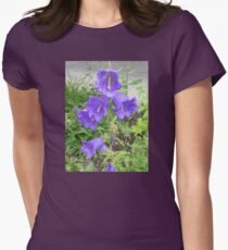 Little Purple Bells T-Shirt