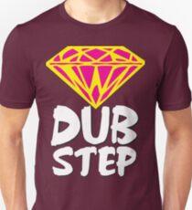 Dubstep Diamond T-Shirt