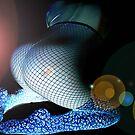 NIGHT LIGHTS 1 by bluenote