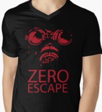 Zero Escape T-Shirt