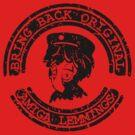 Bring Back Original Amiga Lemmings by Firebiro