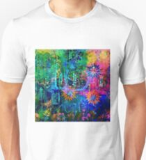 Multy 1 T-Shirt