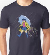 Morton Jubilee T-Shirt