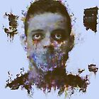 Mr Robot by ururuty