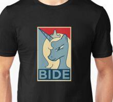 BIDE Unisex T-Shirt