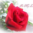 For My Love by Brenda Boisvert