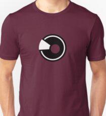 OXIME Zero-1 (image only) Unisex T-Shirt