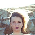 Sun Queen by Amari Swann