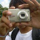 Camera Kid- Ma Liani by EveryoneHasHope