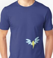 Wonderbolts!! T-Shirt