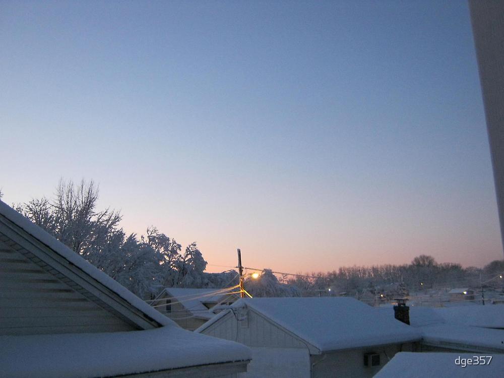 Feb. 19 2012 Snowstorm 70 by dge357