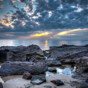 Mornington Peninsula 01 by SamSneddon