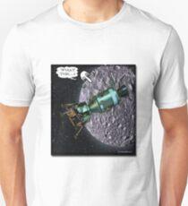 Kilroy T-Shirt