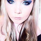glitteratzi by Amber Edwards
