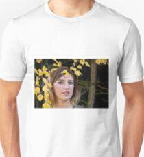 83 Unisex T-Shirt