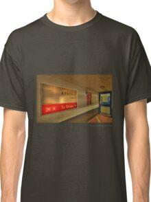Park Classic T-Shirt